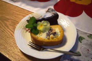 cake-photo