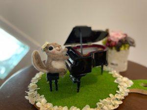momo pianist - コピー (2)